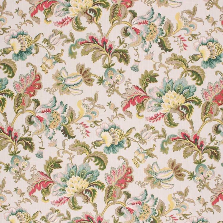 Rm Coco Suite Cheltenham Fabric Perigold