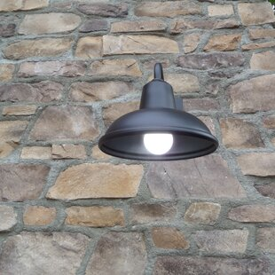 Dresden Outdoor Barn Light..