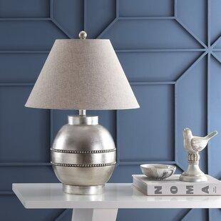 Brookston 24.5 Table Lamp