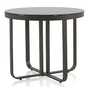 Amaris Dining Table By Sol 72 Outdoor