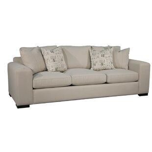 Victoria Sofa by Sage Avenue