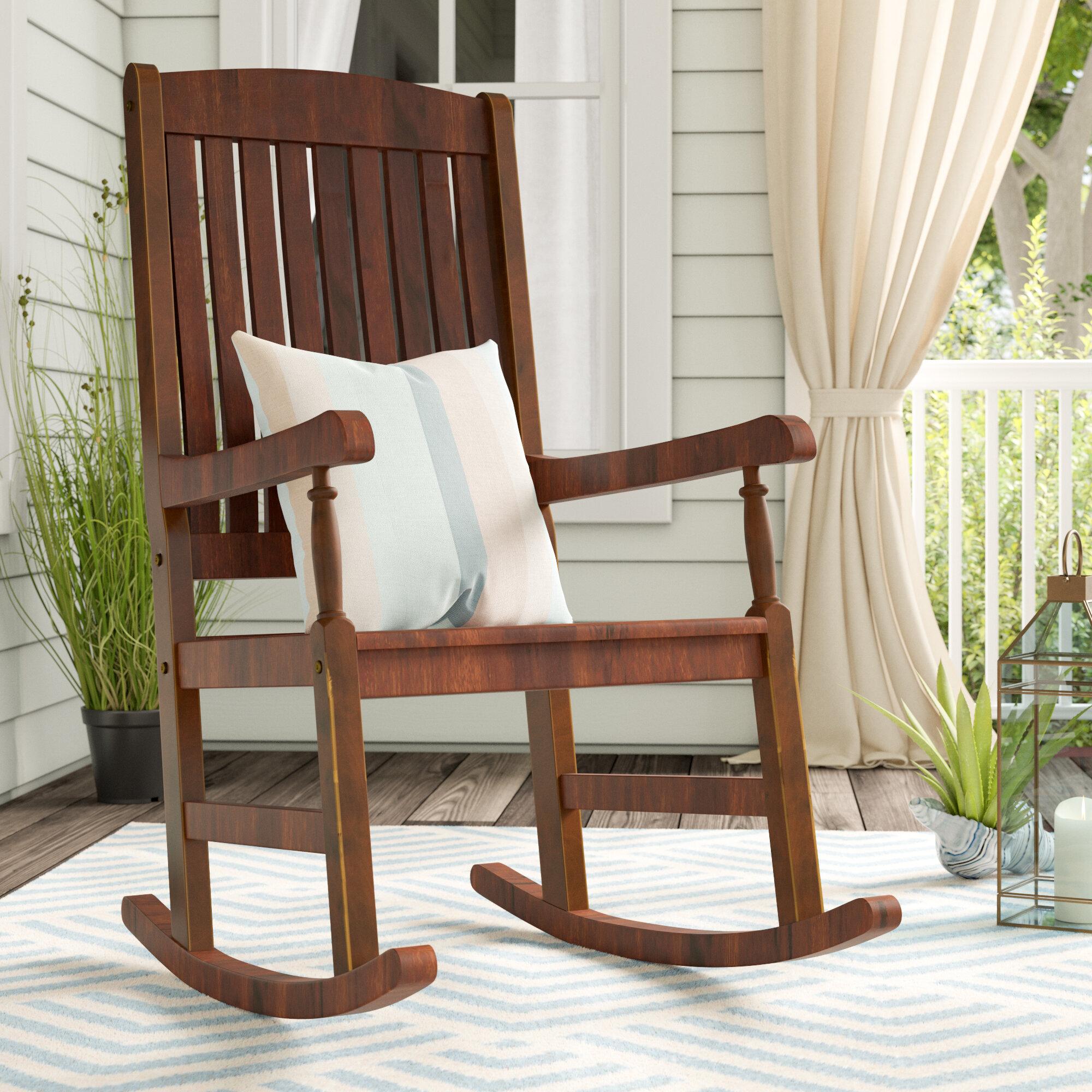 Miraculous Rothstein Rocking Chair Beatyapartments Chair Design Images Beatyapartmentscom