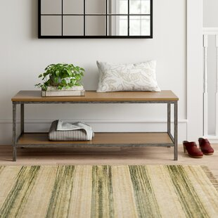 Sensational Celia Entryway Bench Caraccident5 Cool Chair Designs And Ideas Caraccident5Info