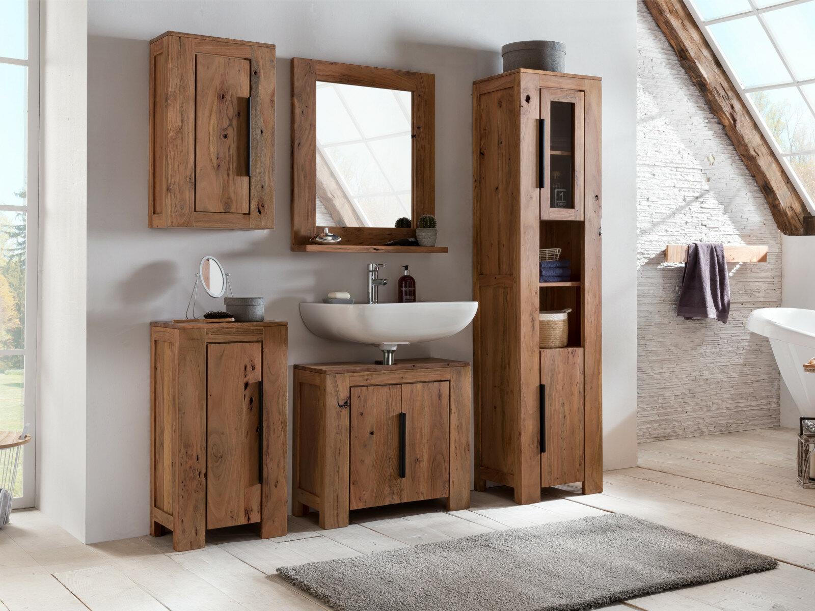 Best Picture Wayfair Bathroom Furniture
