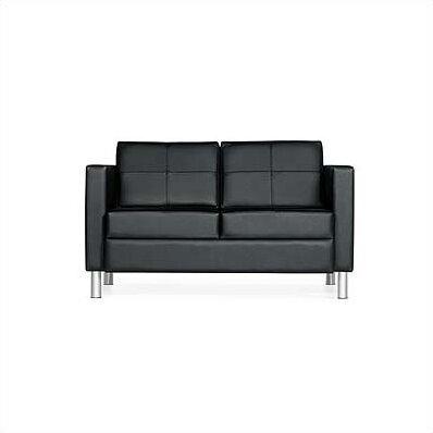 82 Inch Wide Sofas Wayfair