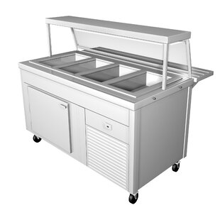 Kitchen Island by IMC Teddy Sale