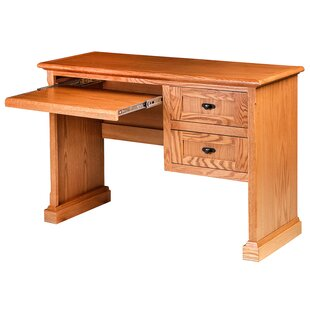Torin Computer Desk by Millwood Pines