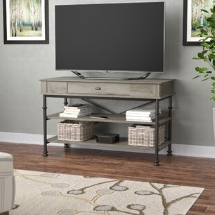Comparison Oakside TV Stand for TVs up to 42 by Three Posts Reviews (2019) & Buyer's Guide