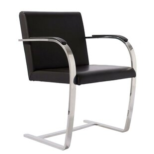 C2A Designs Flat Bono Armchair
