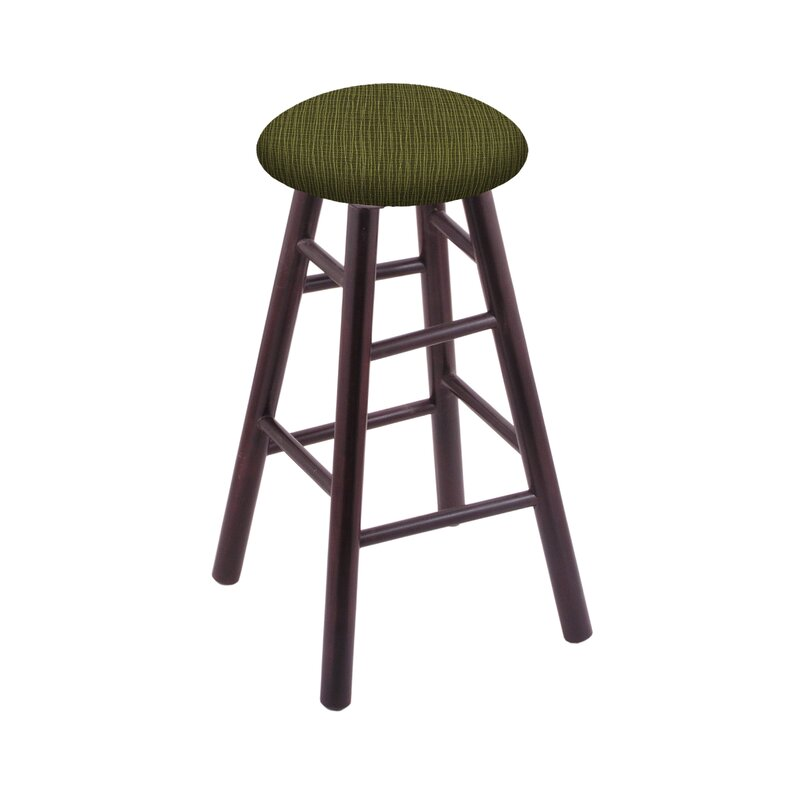 Purple 2019 New-Adjustable Bar Stools Pcs Leather Bar Chairs 360/° Height Swivel Stool Kitchen Counter Stools Dining Chairs