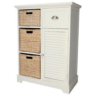Fleming Storage 1 Door Accent Cabinet