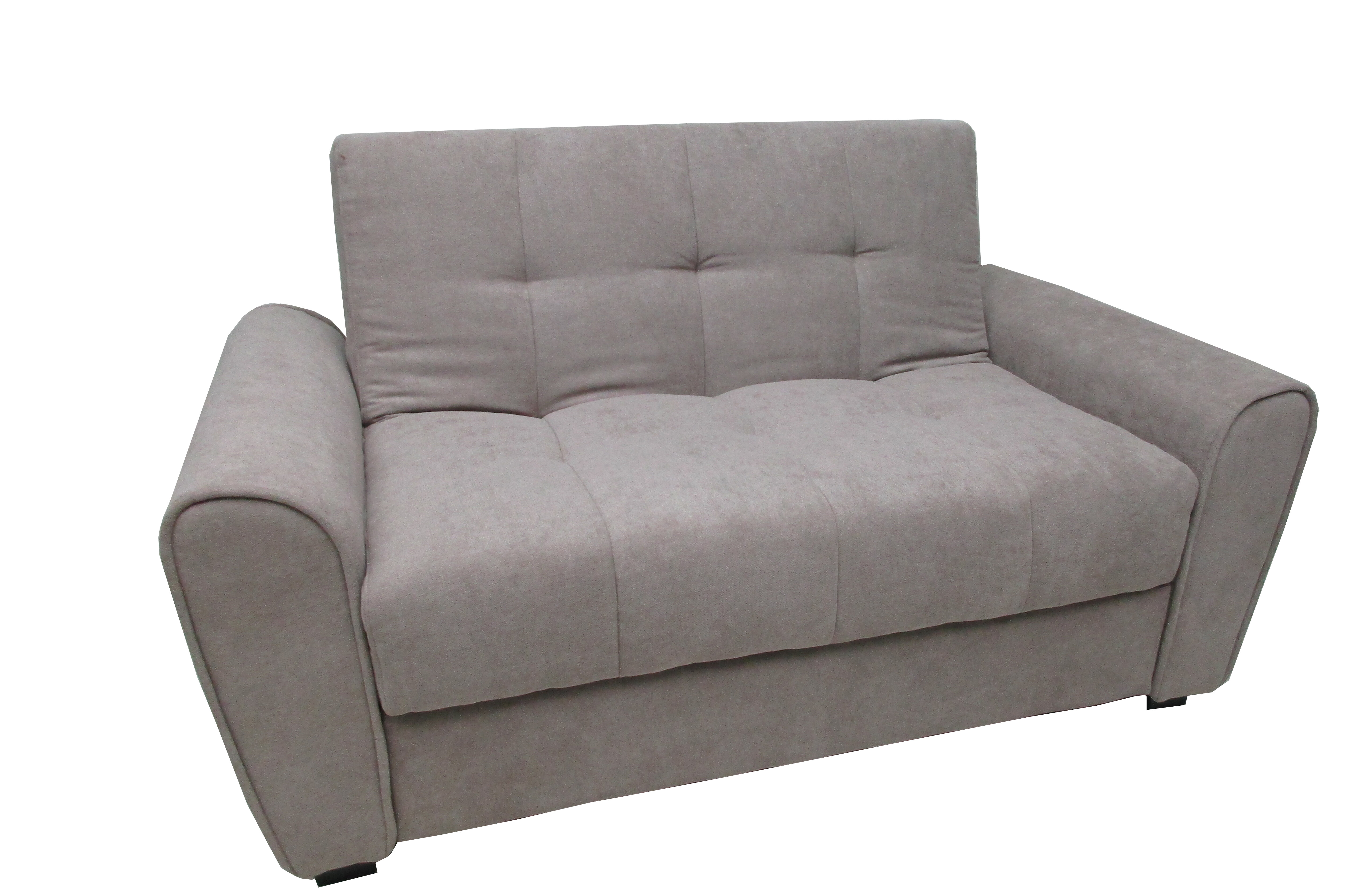 Stockman Sofa Bed Joss Main