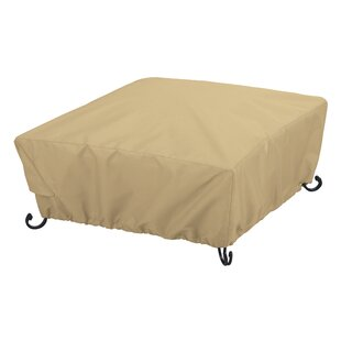 Freeport Park Singer Square Fire Pit Cover