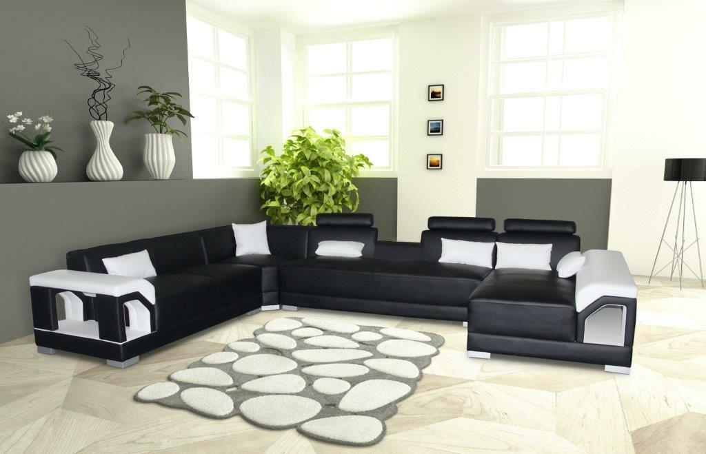 sam stil art m bel gmbh wohnlandschaft zineta. Black Bedroom Furniture Sets. Home Design Ideas