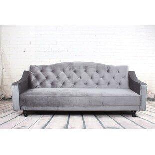 Exceptionnel Mccaskill Sofa