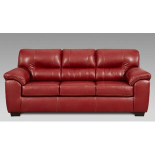 Red Barrel Studio Sleeper Sofas You\'ll Love | Wayfair