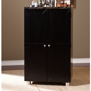 Bar Wine Cabinets Youll Love