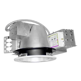 Multi-Spotlight Recessed Lighting Kit by Royal Pacific