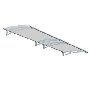 https://secure.img1-fg.wfcdn.com/im/96049659/resize-h310-w310%5Ecompr-r85/2779/27794645/aquila-3000-10-ft-w-x-3-ft-d-door-awning.jpg