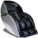 Infinity Genesis Full Body Massage Chair by Infinity