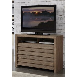 Alameda TV Stand for TVs up to 43