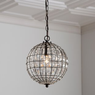 Low priced Marvelle Pendant By Birch Lane™