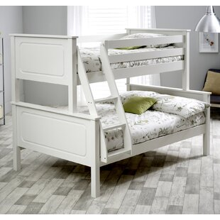 Ashley Bunk Bed By Just Kids