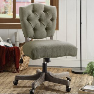 Ophelia & Co. Alaska Office Chair