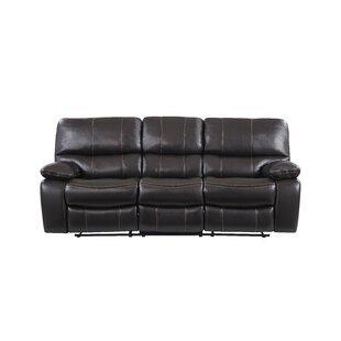 Red Barrel Studio Naman Reclining Sofa