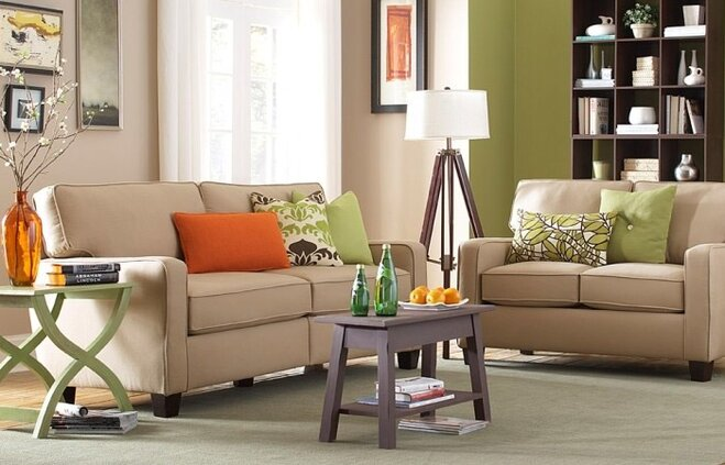 Apartment Furniture Ing Guide