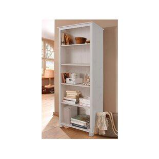 Ashraf Bookcase By Brambly Cottage
