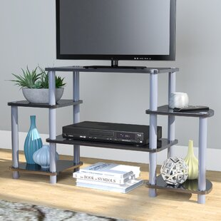 Calla TV Stand for TVs up to 42