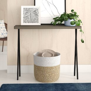 Brenda Console Table By Zipcode Design
