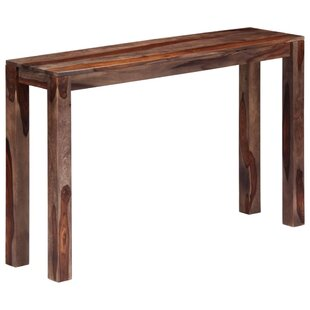 Ardmore Console Table By Bloomsbury Market