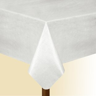 Table Protector Pad Wayfair - Vinyl table protector pad