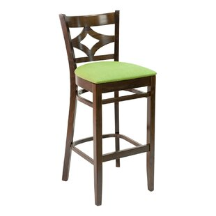 Reviews CON Series 30 Bar Stool by Florida Seating Reviews (2019) & Buyer's Guide