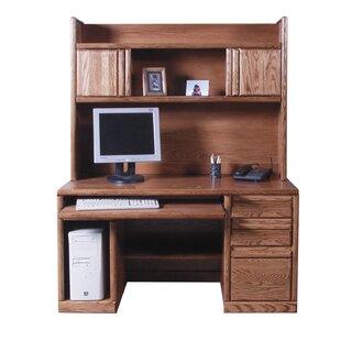 Gediz Computer Desk