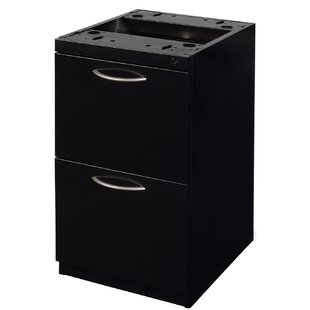Stivers 2-Drawer Lateral File