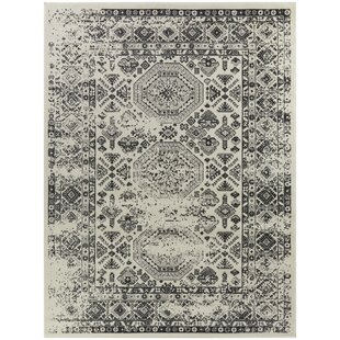 10 X 10 Square Outdoor Rug Wayfair