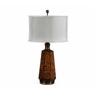 Cosmo 26 Table Lamp