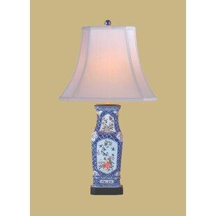 Patel 28 Table Lamp