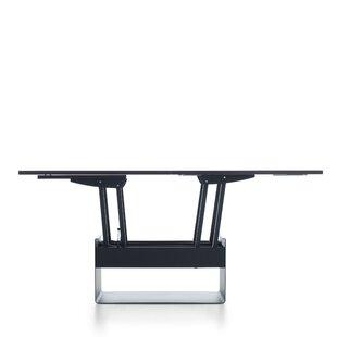 YumanMod Malibu Lift Top Coffee Table