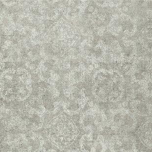 Alterna Urban Regency Essence 12 X 24 4064mm Luxury Vinyl Tile In Hint Of Gray