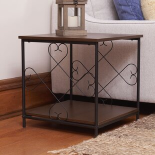 Sumter End Table