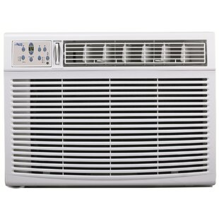 Find the Perfect Includes Heater Air Conditioners | Wayfair