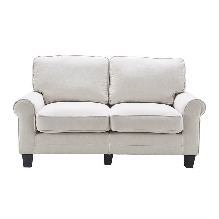stretch chair color couch from funiture spendex in home big machine cover spandex loveseat washable item furniture pure colors elasticity sofa