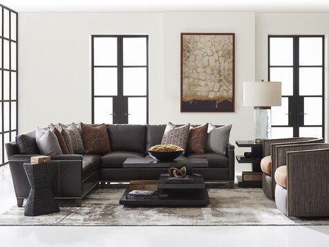 20+ Home Design Ideas U0026 Photos | Wayfair