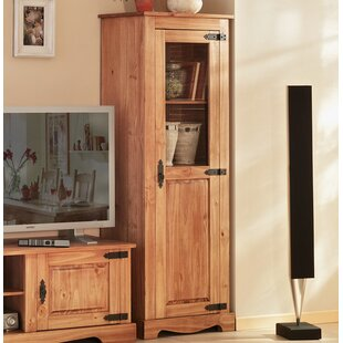 Dovray Display Cabinet By Union Rustic