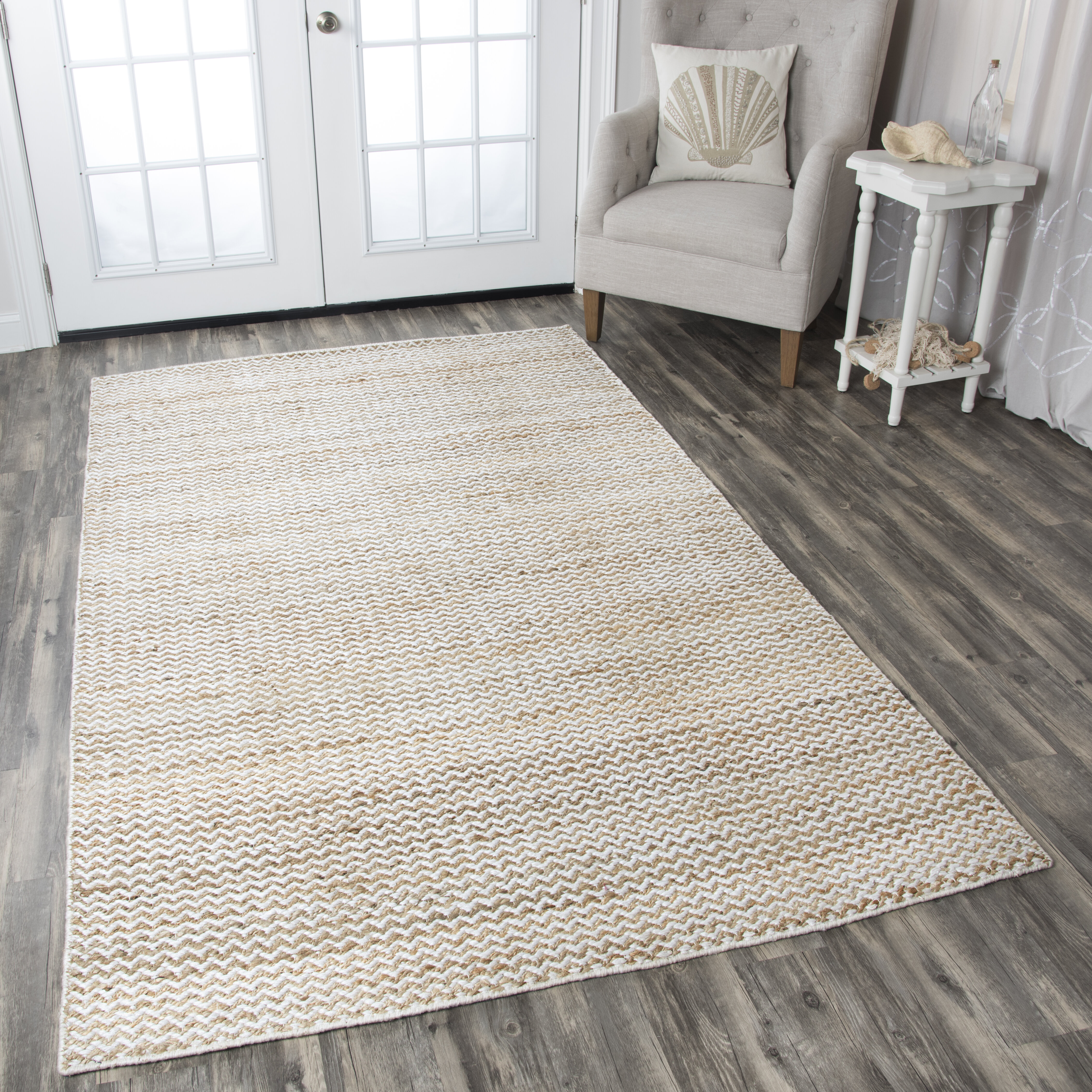 rug area rugs and joss turquoise mustard seville gallery in black images marvellous handtufted main of reviews htm white
