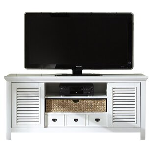 Meagan 68 TV Stand by Beachcrest Home